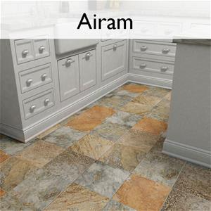 Airam_Collection