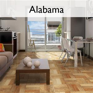 Alabama_Collection