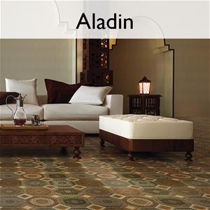 Aladin_Collection