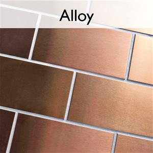 Alloy_Collection