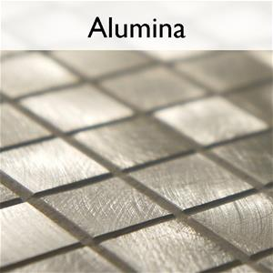 Alumina_Collection