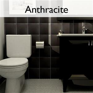 ANthracite_Collection