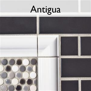 Antigua_Collection