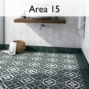 Area15_Collection