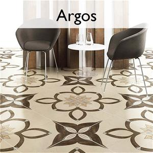 Argos_Collection