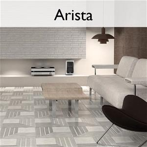 Arista_Collection