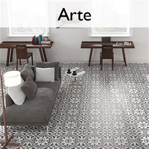 Arte_Collection