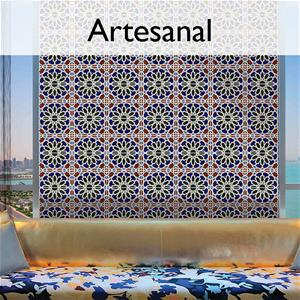 Artesanal_Collection