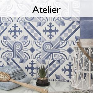 Atelier_Collection