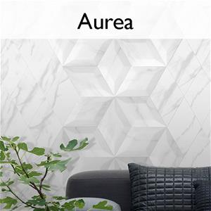 Aurea Ceramic Diamond Tile