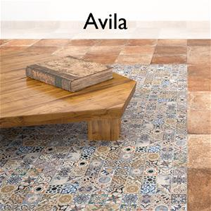 Avila_Collection