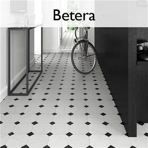 Betera_Collection