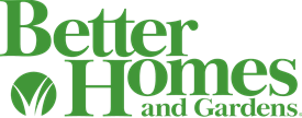 Better_Homes_and_Gardens_Real_Estate_Logo
