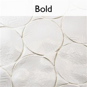 Bold_Collection