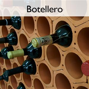 Botellero_Collection