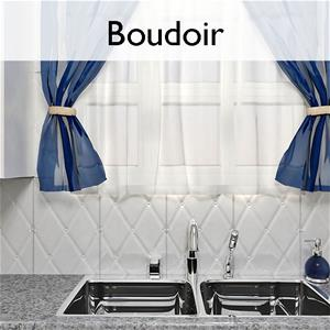 Boudoir_Collection