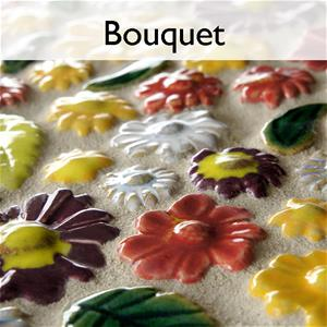 Bouquet_Collection