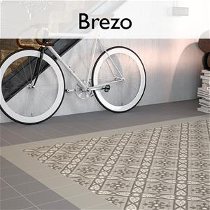 Brezo_Collection