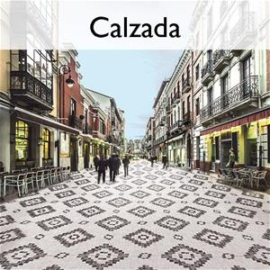 Calzada_Collection