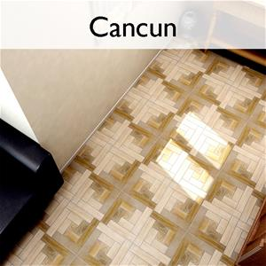 Cancun_Collection