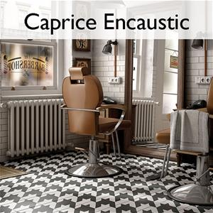 CapriceEncaustic_Collection