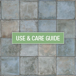 SomerTile Use & Care Guide