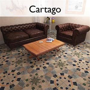 Cartago_Collection