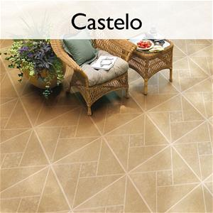 Castelo_Collection