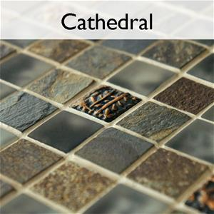Cathedral_Collection