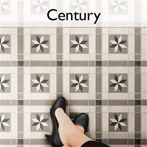 Century_Collection
