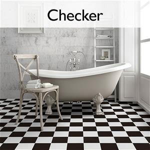 Checker_Collection