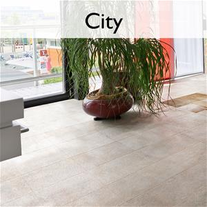 City_Collection