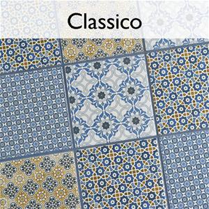 Classico_Collection
