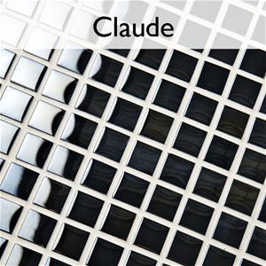 Claude_Collection