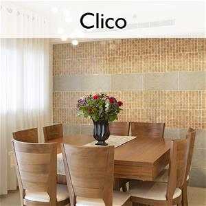 Clico_Collection