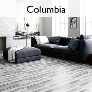 Columbia_Collection