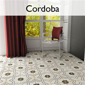 Cordoba_Collection