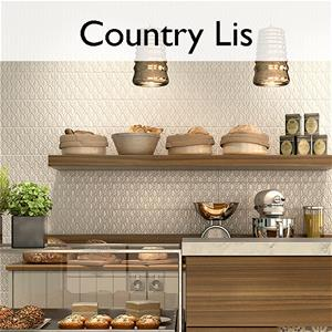 CountryLis_Collection