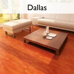 Dallas_Collection