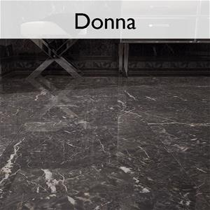 Donna Ceramic Floor and Wall Tile