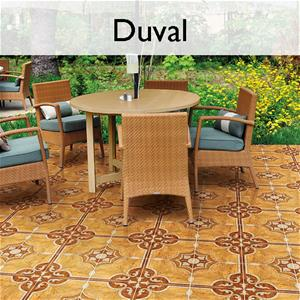 Duval_Collection