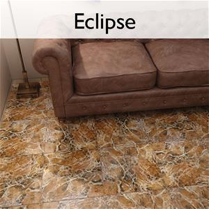Eclipse Ceramic Floor and Wall Tile