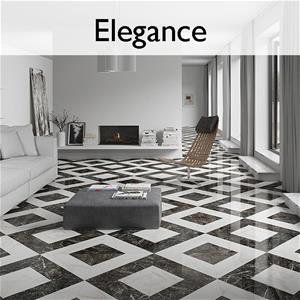 Elegance_Collection
