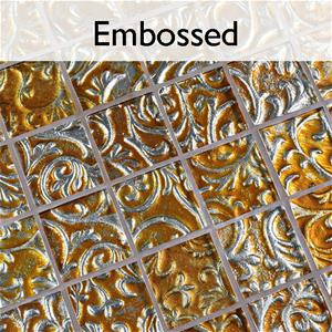 Embossed_Collection