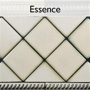 Essence Porcelain Rustic Tile