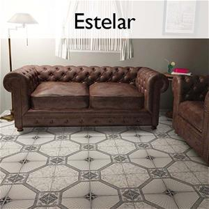Estelar_Collection