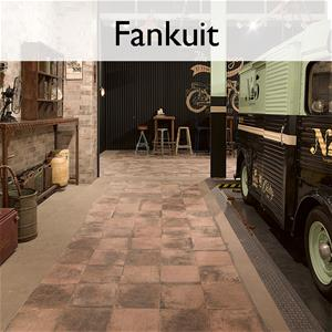 Fankuit_Collection