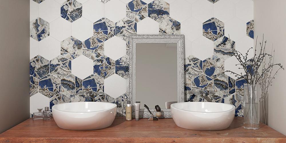 Bathroom-Agata Hex