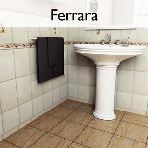 Ferrara_Collection