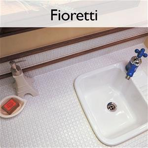 Fioretti_Collection